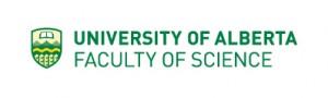 UA-SCI-COLOUR